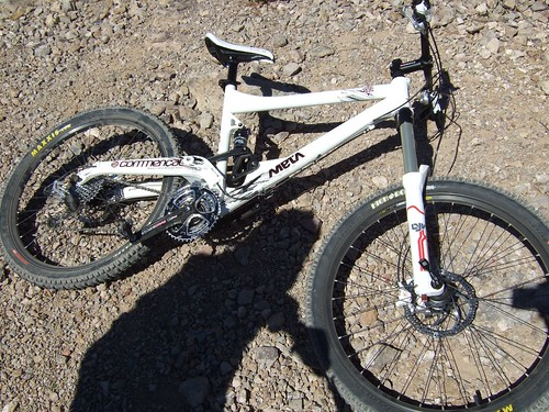 Interbike07 022