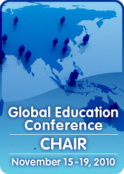 GEC_Chair_Asia