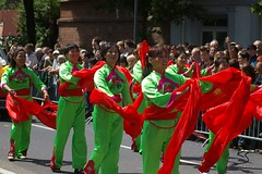 Parade der Kulturen (2007) 040.jpg