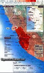 Terremoto--Peru-02
