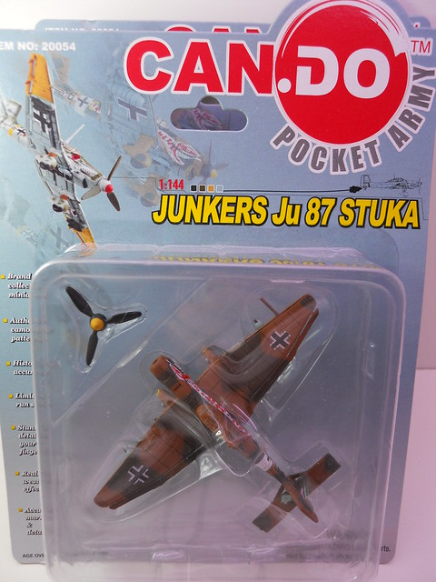 can do Junkers ju 87 stucker (2)