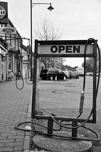 Olney, Bucks _DSC0514
