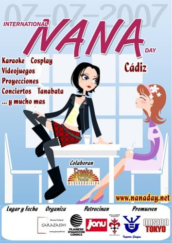 Cartel Nana Day Cadiz.jpg