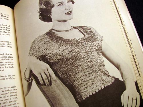 BBoK-Ribbon-Sweater