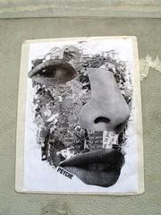 En Pisa-Italia