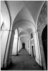 Catania - Platamona Palace
