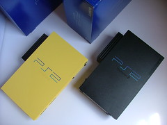 Playstation 2 Collection