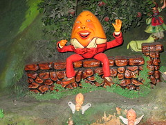 Humpty Dumpty_3037