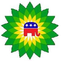 GOP-BP