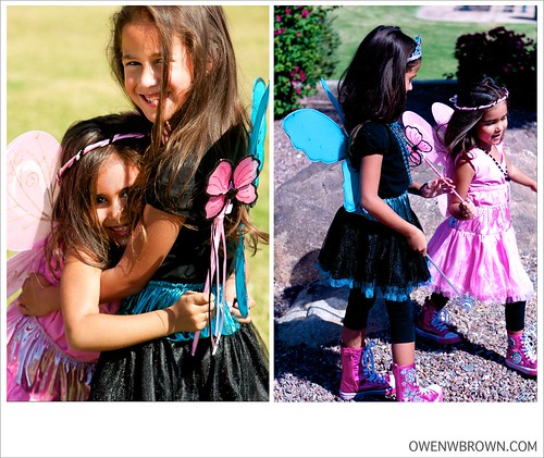 20101014_ICKE_FAMILY_BLOG 605