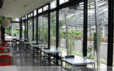 Artelier-cafe-0002