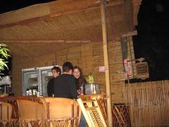 Badenfahrt Bilder Fotos Seven Auftritt Baden 2007 24
