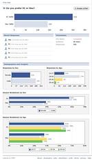 sondaggio-facebook-pcmac