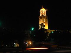 Mla. Cityhall Clocktower 2