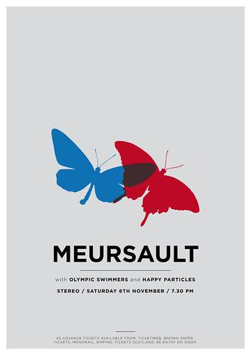 Meursault_For_screen