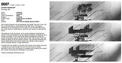 5468796 Architecture Bohemier Residence pix 1