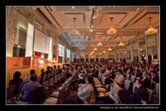 AdTech Tokyo Main Room