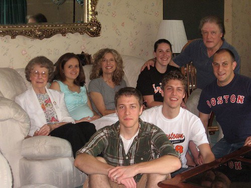 family pic 1 crop