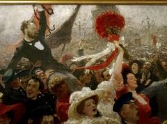 1905 Revolution - 1