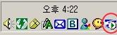 Windows Platform에서의 Subversion 설치 가이드 005
