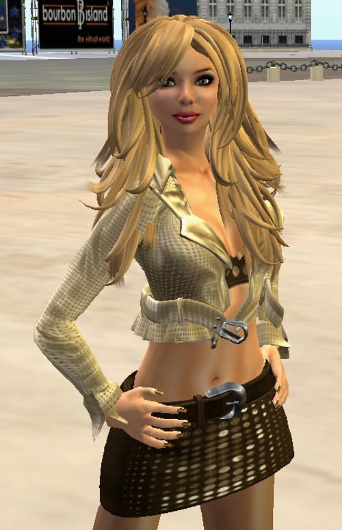 Jasmine B Urbanista 1 301010