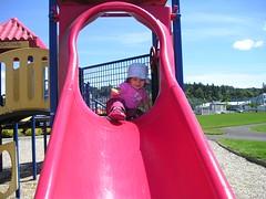 lola slide