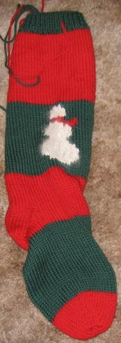 Stocking3