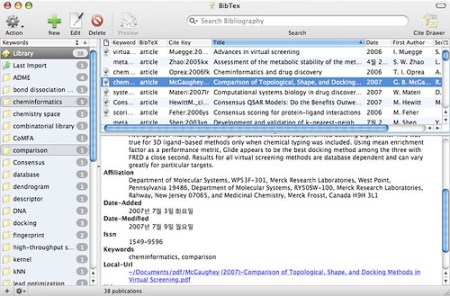 BibDesk-screenshot.jpg