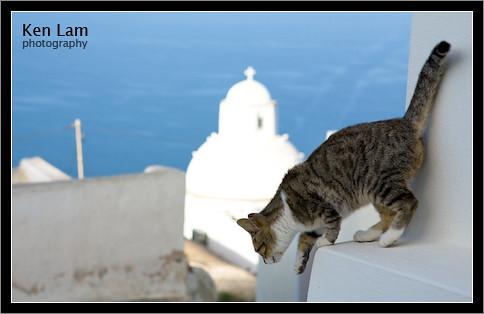 Santorini-9 by you.