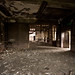 """severalls mental hospital • <a style=""""font-size:0.8em;"""" href=""""http://www.flickr.com/photos/45875523@N08/5154696037/"""" target=""""_blank"""">View on Flickr</a>"""