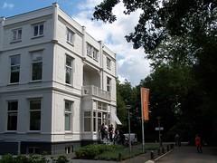 Media Academie Hilversum