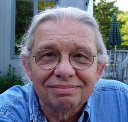 Randall Enos