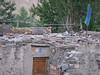 Jingchen village, Ladakh