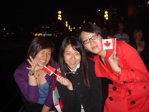 2007-Canada-Day-004