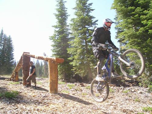 Bike Race 20070603 008