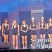 Girls' Generation at Korean Pop Night Concert