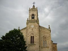 Nuestra Señora de la Asunción (Galdakao)