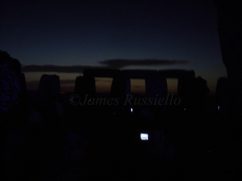 070621.017.WI.Stonehenge