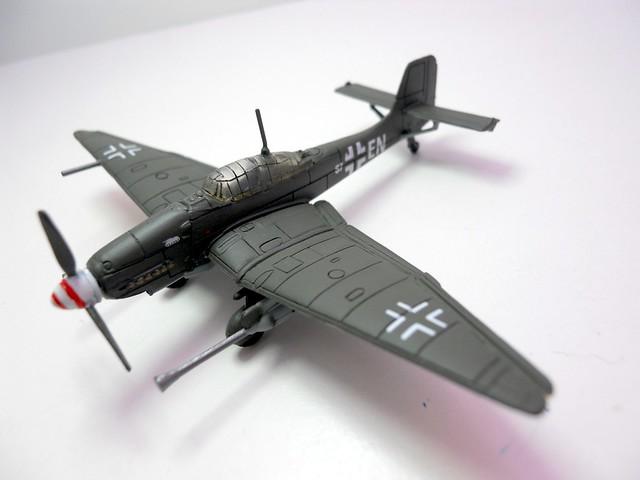 can do Junkers ju 87 stucker (10)