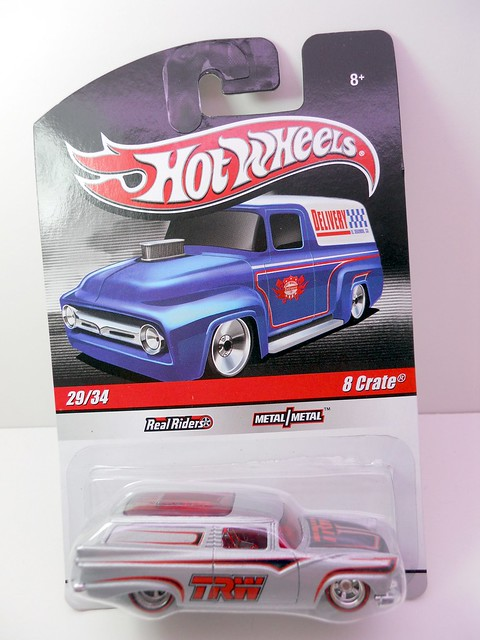 hot wheels delivery 8 crate (3)