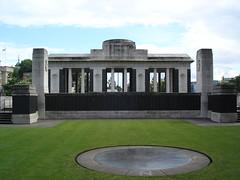 Tower Hill Memorial (10)