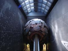 Natural History Museum (8)
