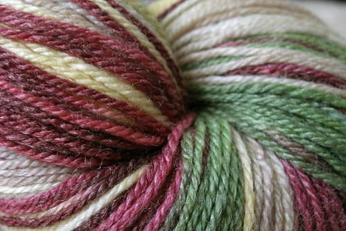 070716.yarnlove.tuscany
