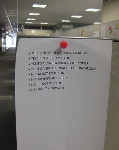 Funniest not necessarily passiveaggressive notes of