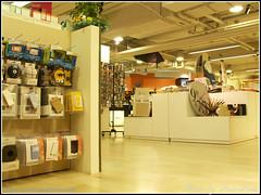store_10.jpg