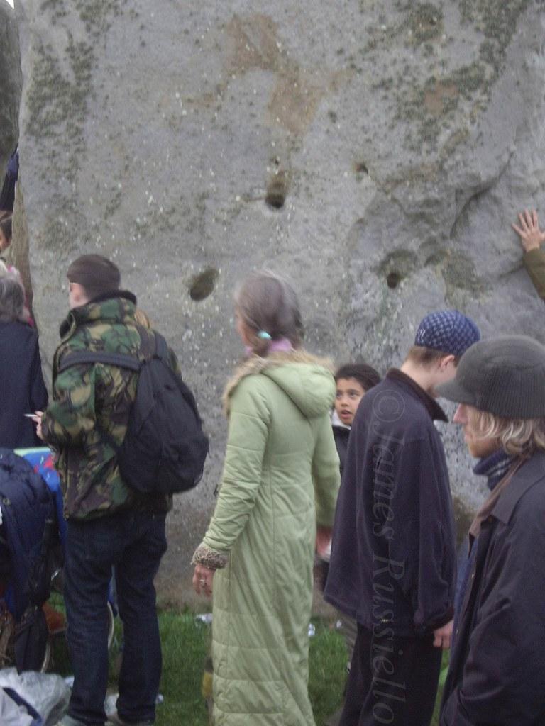 070621.066.WI.Stonehenge