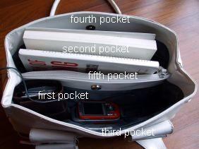 inner purse
