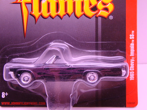 jl 1965 chevy impala ss (1)