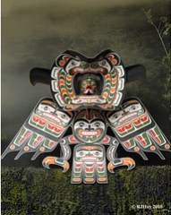 Haida - Museum of Civilization