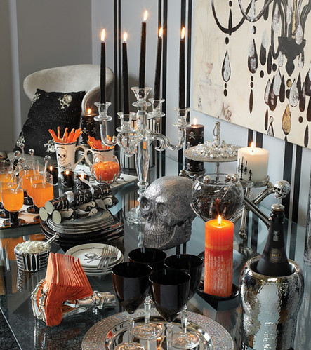 homesense_creepychic